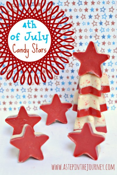 4th-of-July-Stars_10-682x1024